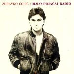 malo_pojacaj_radio