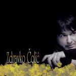 zdravko_colic_1