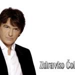 zdravko_colic_14