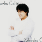 zdravko_colic_30