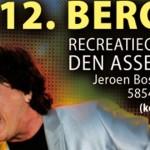 000-holandija-22-12-12