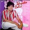 1984-Zdravko-Colic–Pjesme-Koje-Volimo-mala