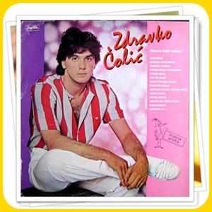 1984-Zdravko-Colic-Pjesme-Koje-Volimo-1a