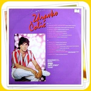 1984-Zdravko-Colic-Pjesme-Koje-Volimo-2a