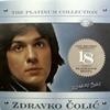 2007-Zdravko-Colic-The-Platinum-Collection-1-th