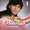 2010-RTL-manija-zdravko-colic th