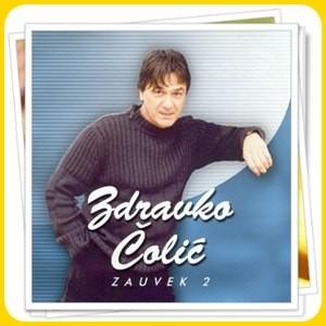 2001-Zdravko-Colic-Zauvek-2_a