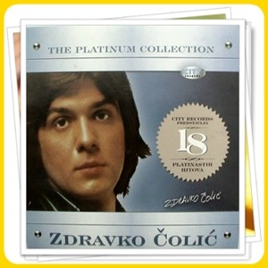2007-Zdravko-Colic-The-Platinum-Collection-1
