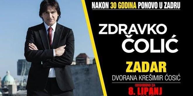 ZADAR, 24.05.2014.