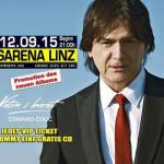 linz2015
