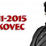 2015-cakovec