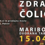 cola-maribor-2016