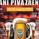 danipiva2016prev
