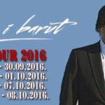 usa-tour-2016