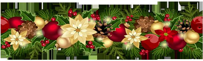 christmas-girland-2